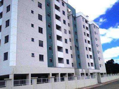 VENDA: Apartamento com bela vista de Balneário Camboriú