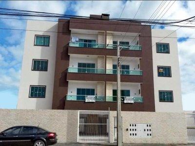 VENDA: Apartamento em Camboriú