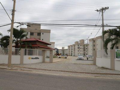 VENDA OU LOCAÇÃO: Apartamento em Itajaí