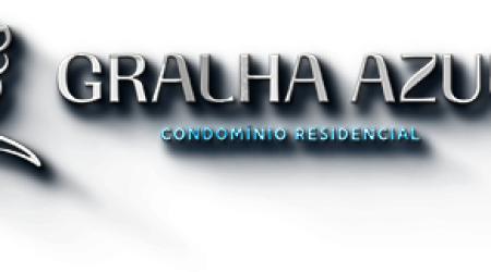 CONDOMÍNIO RESIDENCIAL GRALHA AZUL